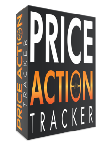 price-action-software