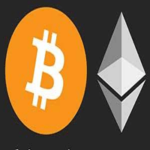 Should you invest in Bitcoin, in Ethereum or in both cryptocurrencies?