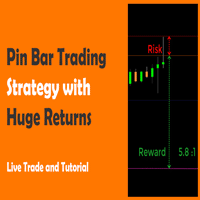Pin-bar-trading-strategy-with-huge-returns