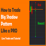 how-to-trade-Big-Shadow-Pattern-like-a-PRO